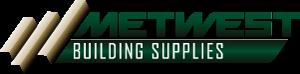 Metwest Steel